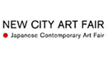 NEW CITY ART FAIR