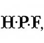 H.P.F,